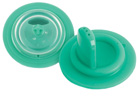 EcoTanka Easy Sip Spout Twin Pack Avent Sipper lid suit Water Dr