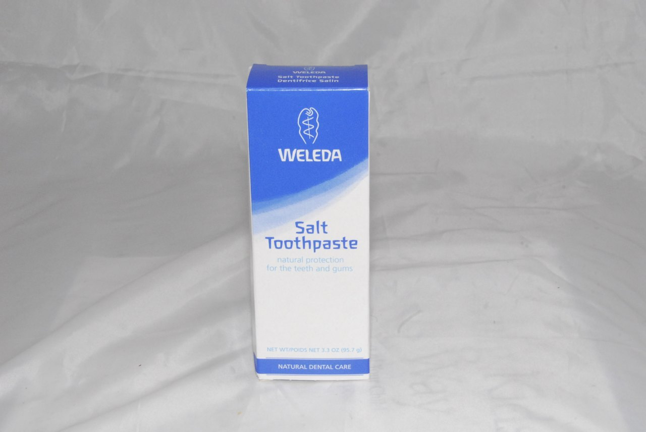 Toothpaste Weleda Salt Toothpaste 75ml Day Long Freshness. Where To Purchase Bonds Dentist Braces Prices. Bad Credit Auto Loans Rochester Ny. Marriage And Family Therapy Schools. Factoring Company Rates Linux Backup Programs. Ohio State University Mba Dentists Lowell Ma. University Of Maryland Cp Fha Loan Checklist. Completely Factoring Polynomials. Colleges For Forensic Scientist