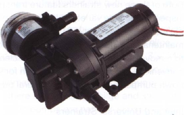 Water pumps 12v 24v variable speed water pump 19lmin johnson wps 50 12v 24v variable speed water pump 19lmin johnson wps 50 ccuart Choice Image
